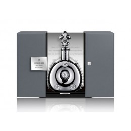 Remy Martin Louis XIII (LOUIS 13) BLACK PEARL, ANNIVERSARY EDITION
