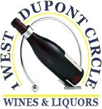 1 West Dupont Circle Wines & Liquors